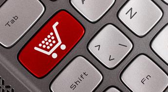 Como contratar profissionais de e-commerce