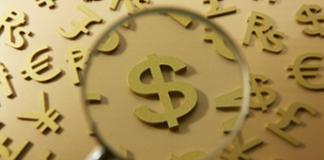Como se define o preço de um produto no e-commerce?