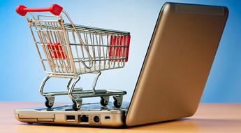 Conversão é obsessão para quem pretende lucrar com venda on-line