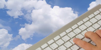 As vantagens de ter um e-commerce hospedado em nuvem