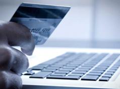 Dicas para escolher um gateway de pagamento para sua loja virtual