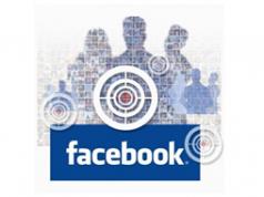 Facebook Ads - O que não fazer em anúncios do Facebook