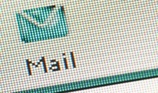 Integre e-mail marketing com redes sociais e turbine suas ações