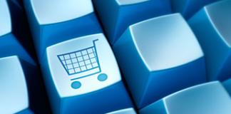 Por que montar um e-commerce não é tão simples?