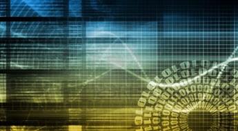 Tecnologia é diferencial competitivo no investimento em mídia online
