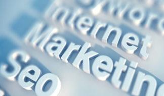 Como expandir seus negócios na Internet