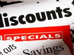 Definindo uma estratégia de preços para seu e-commerce