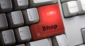Como se destacar no e-commerce de nicho