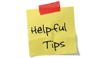 10 dicas para ter sucesso no e-commerce