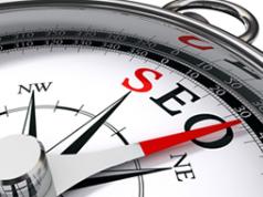 CEC anuncia novo curso de SEO - Otimização de Sites