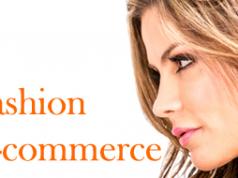 Moda lidera vendas do comércio eletrônico