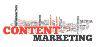 A importância do posicionamento de conteúdo no marketing digital