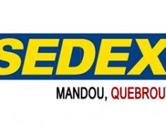 Vídeo deixa usuários do SEDEX indignados