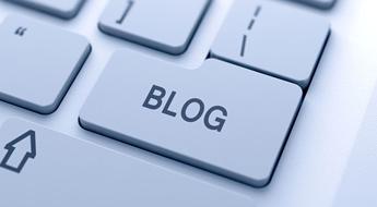 Como usar o blog para o marketing da sua empresa