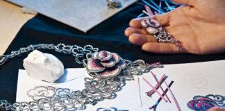 E-commerce de joias - Vendendo joias pela Internet
