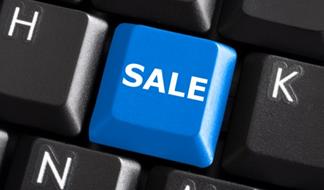 Por que opções em excesso atrapalham a conversão e as vendas