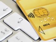Como a fidelização de clientes pode aumentar a sua taxa de conversão?