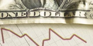 Como ganhar dinheiro na Internet – Veja algumas dicas