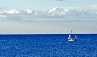Estratégia do Oceano Azul no Comércio Eletrônico
