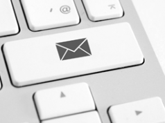 A psicologia do Email Marketing