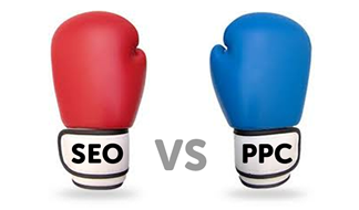 SEO ou Links Patrocinados?