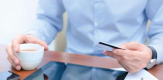 Comércio eletrônico para pequenas empresas