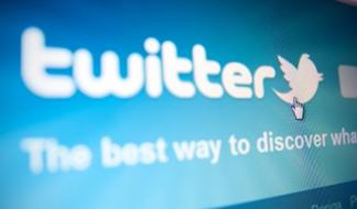 10 dicas para tornar suas mensagens no Twitter mais relevantes