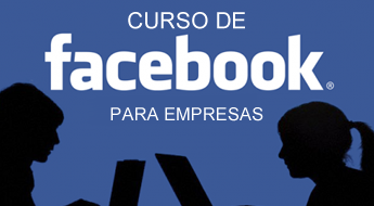 Curso de Facebook Marketing. Conheça detalhes sobre o curso de Facebook para empresas