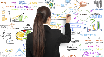 Curso de Marketing Digital da Academia do Marketing