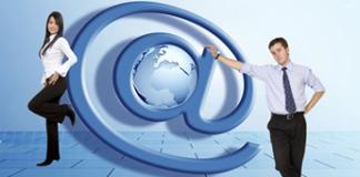 E-mail marketing possui a melhor taxa de conversão em vendas para o e-commerce nacional