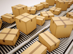 Entrega ao consumidor no mesmo dia muda tudo no e-commerce