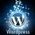 Como montar uma loja virtual como WordPress