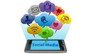 7 dicas para usar bem as Mídias Sociais