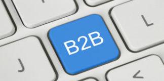 Oito dicas para a evolução do e-commerce B2B