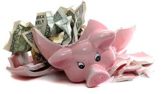 Indisponibilidade no e-commerce pode gerar prejuízo de até US$ 8 mil por minuto