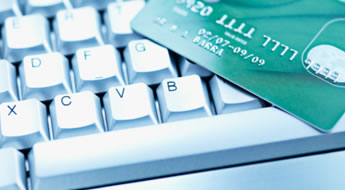 Solução brasileira permite provar itens adquiridos pela web antes da compra