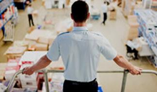 Conheça as dificuldades da logística reversa no e-commerce