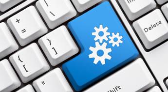 Automatize o e-commercepara gerar valor e não para reduzir custos