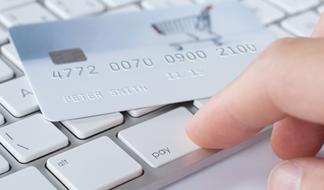 Como tornar seu e-commerce competitivo