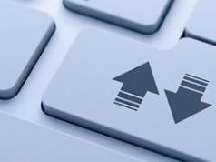 Como migrar de plataforma de e-commerce sem prejuízos no Google