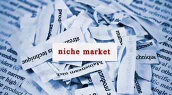 Como encontrar um nicho de mercado lucrativo no e-commerce
