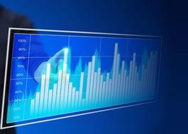7 dicas para utilizar melhor o Google Analytics