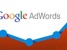 Métricas de Redes Sociais no Google AdWord