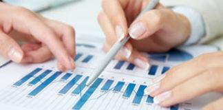Plano de negócios para empresas online