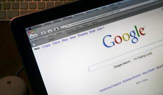 Como colocar uma loja virtual no Primeiro Lugar do Google