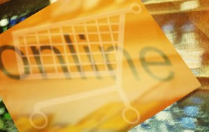 Divulgando sua loja virtual - Por onde começar