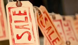 Como determinar o preço de venda no seu e-commerce