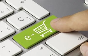 Veja o que você precisa saber antes de abrir um e-commerce