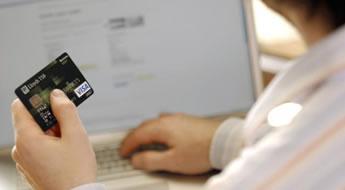 Passos para destacar o seu e-commerce de suas lojas concorrentes