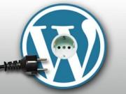 Plugins de e-commerce para WordPress